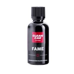 CleanCar FAME - NanoClinic.pl