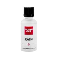 CleanCar RIM - NanoClinic.pl