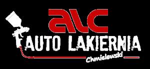 ALC - Paweł Chmielewski- autolakiernia.olsztyn.pl